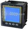 AST80-F智能可编程数显仪表 有可选辅助功能 电力仪表 数字仪表