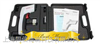 先驰ST672高温红外线测温仪 手持式温度表