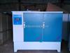 60B水泥恒温恒湿标准养护箱