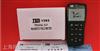 TES-1394 TES-1393台湾泰仕电磁波测试器 家用电器辐射测试仪