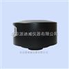 MV20-N显微镜摄像头 摄像头MV20-N