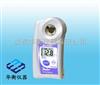 PAL-ACID2酸度计(酒石酸)
