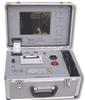 DLY-III电缆故障测试仪