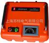 HGD-15F智能型高压一体化发生器