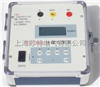 DZY-2000 自動量程絕緣電阻表