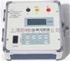 DZY-2000 自动量程绝缘电阻表