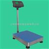 LK-TCS上海100kg立杆计数电子台秤