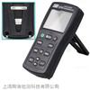 TES-1318白金电阻温度表 高精度温度测试仪