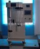yuane-6000y小型喷雾干燥机