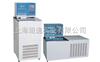 DCW-4006卧式低温恒温槽