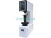 HB-3000布氏硬度计(手动加载)