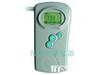AT8000酒精检测仪