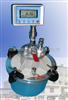 数显式混凝土含气量测定仪CA-6型