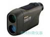 Laser 550测距仪