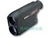 Laser800 NIKON测距仪