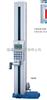 518系列高精度数显高度仪,高度尺,高度规,福建三丰代理
