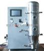 POER-1000实验用喷雾造粒包衣机