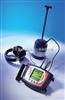 Xmic-lite电子听漏仪