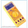 台湾泰仕TES-2730万用表 泰仕三用电表