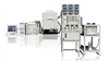 GTR-10FC質子交換膜PEM氫氣透過率測定儀