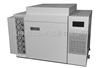 GC-L6煤气分析色谱仪