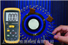 DT-612双用的温度表 高精度热电偶温度计
