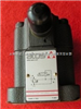 ATOS液压泵订量泵PFE-31, PFE-41, PFE-51阿托斯公司