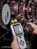DT-8891C手持式温度计 CEM华盛昌温度表