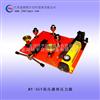 高压液体压力源进口打压泵-轻松造压