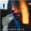 DT-8859红外线测温仪 CEM华盛昌手持式测温仪