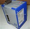 RS20-0400M2M2SDAPHIRSCHMANN赫斯曼交换机操作说明--中国销售供应公司