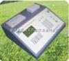 TPY-6PC土壤养分速测仪、土壤肥料速测仪、养分、PH值、盐度、打印、交直流
