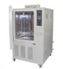 HS-A恒定湿热试验箱 湿热试验箱 上海恒定湿热试验箱