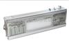 FM1000LED工業觀片燈