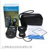 DT-1300照度仪 CEM华盛昌灯光照度测试仪