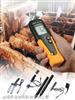 CEM华盛昌DT-129专业木材水分温湿度仪 测水仪