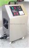 SW-004-10g移動式臭氧發生器