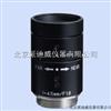 kowa物镜 LM5NF 5mm 显微镜物镜