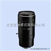 kowa 镜头 物镜 LM25XC 显微镜物镜
