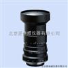 kowa 镜头 物镜 LM35CLS 显微镜物镜