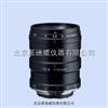 kowa 镜头 物镜 LM50CLS 显微镜物镜