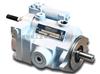 DENISON丹尼逊PV系列开式回路用轴向柱塞泵