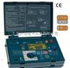 MIC-5000數字式絕緣高阻計5000V