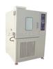 GD/HS系列高低温恒定湿热试验箱 湿热试验箱 冷热试验箱