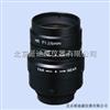 kowa 镜头 物镜 LM6NCM 显微镜物镜