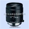 kowa 镜头 物镜 LM8JC 显微镜物镜