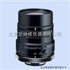 kowa 镜头 物镜 LM12HC 显微镜物镜