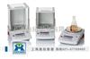 AR124CN120g电子天平精确到0.1mg,OHAUS电子天平上海经销商
