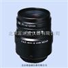 kowa 镜头 物镜 LM12JCM 显微镜物镜