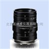 kowa 镜头 物镜 LM16HC 显微镜物镜